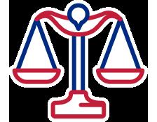 Proleche-Regula-ico-1-224-174
