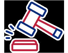 Proleche-Regula-ico-3-224-174