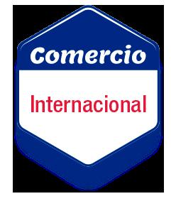Proleche-img-boton-Comercio-248x290