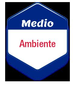Proleche-img-boton-Medio-248x290