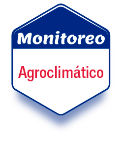 Proleche-img-boton-Monito-248x290