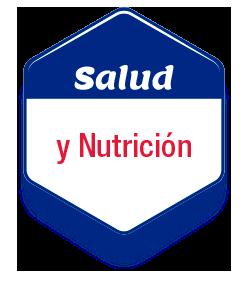 Proleche-img-boton-Salud-248x290