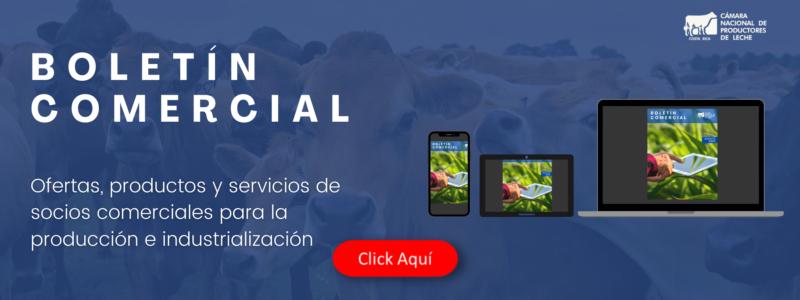 boletin_comercial