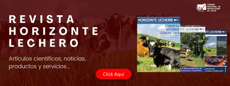 revista_horizonte_lechero