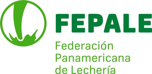 Logo-FEPALE-512x250
