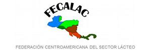 Proleche-Logo-FECALAC-100x300