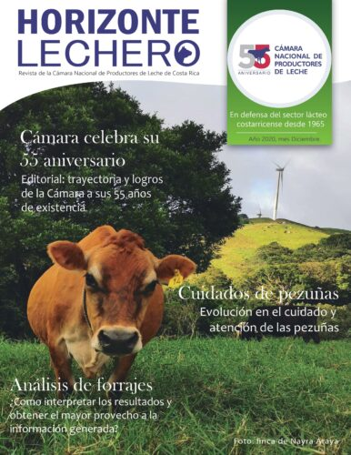 revista_horizonte_lechero