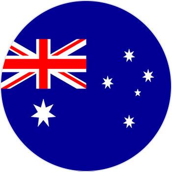 Proleche-Bande-Australi-1-350x350