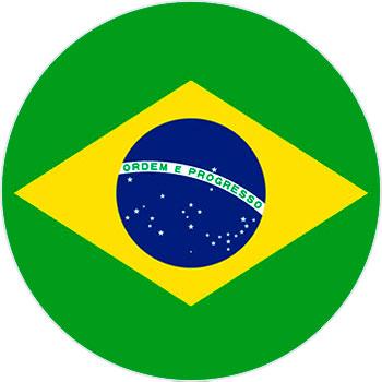 Proleche-Bande-Brasil-1-350x350