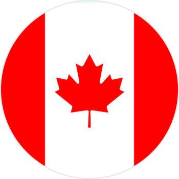 Proleche-Bande-Canada-1-350x350