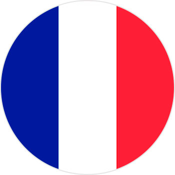 Proleche-Bande-Francia-1-350x350