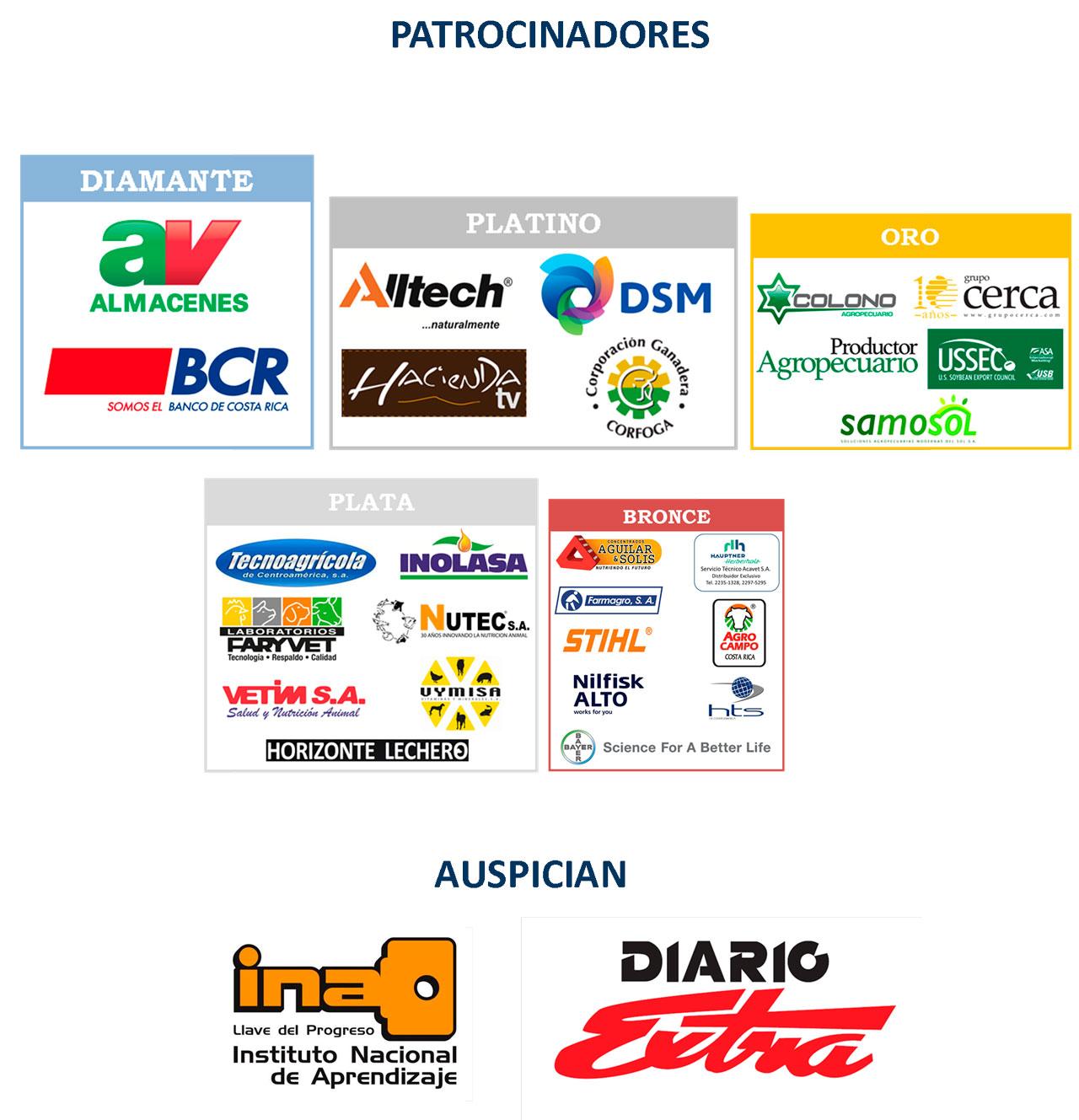Proleche-img-Congreso-2014-patrocina-1280x1329