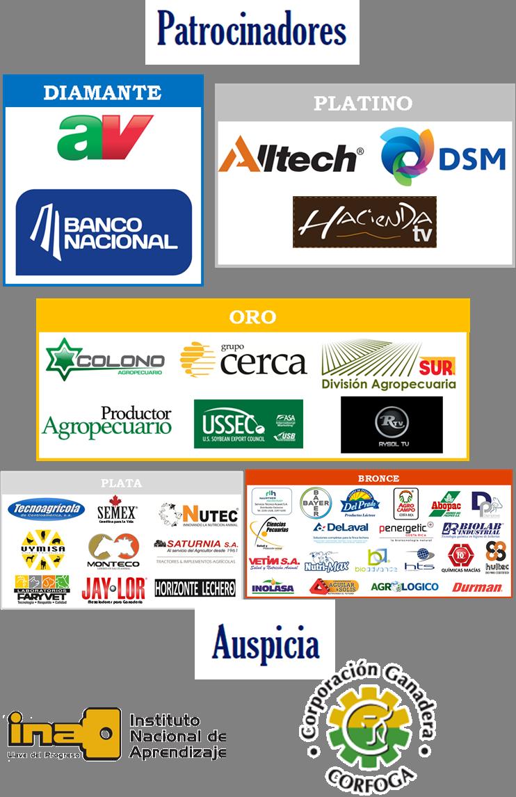 Proleche-img-Congreso-2015-patrocina-742x1146