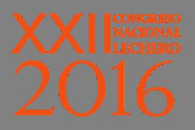 Proleche-logo-congreso-2016-277x185