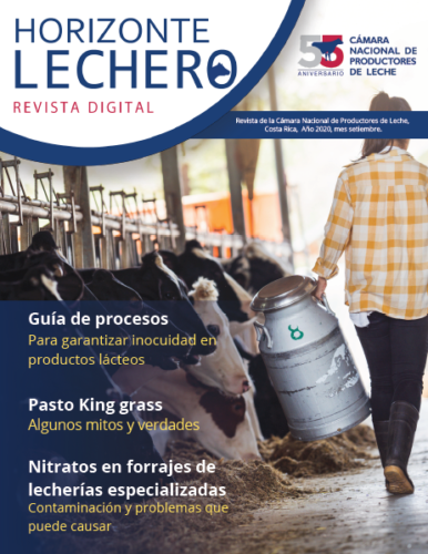 revista_horizonte_lechero.set