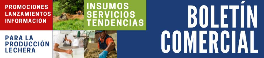 insumos_agropecuarios